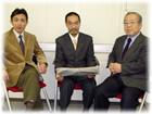 ビジネス日本語