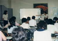 日本語ボランティア入門/養成/ステップアップ/研修講座 など