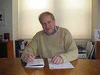 Mr. Bruce Darrington