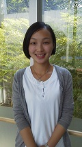 Ms.Li Jia